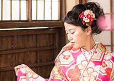 Karen京都